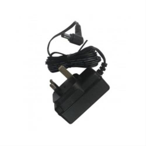 avaya-power-adapter-for-one-x-deskphone-value-edition-1603-1603sw-1608-1616700451248