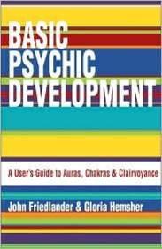 Basic Child Development front-1026768
