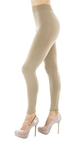 DK-Monarchy-Seamless-Full-Length-Leggings