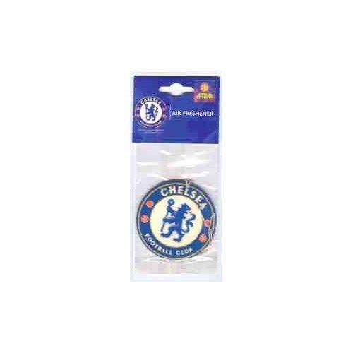 Chelsea FC Lufterfrischer, FC001 CHE)