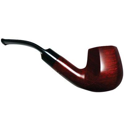 Corleone STT 708 Pipe