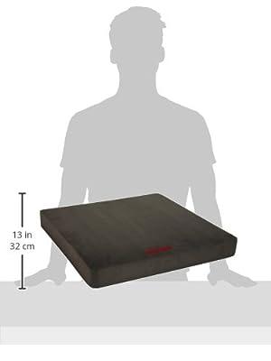 Diono Radian Angle Adjuster