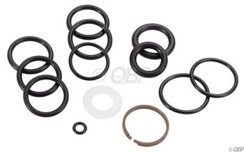 '00-08 Classic 28mm Sid Service Kit