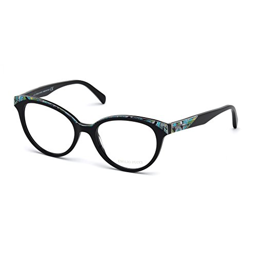 emilio-pucci-ep5035-cat-eye-acetate-women-black-blue-fantasy001-n-53-18-140