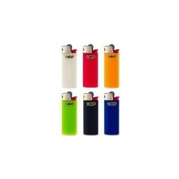 6-mini-bic-lighters-all-different-colours