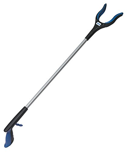 Ettore 49036 Grip'n Grab Reach Tool, 32-Inch (Pick Up Tools Grabber compare prices)
