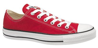 a5e96ac4763497 Converse Shoes  Converse Chuck Taylor All Star Shoes (M9696) Low Top ...