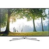 Samsung UN50H6350 50-Inch 1080p