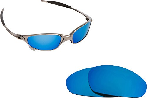best golf sunglasses  replacement sunglasses