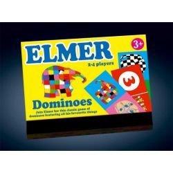 elmer-dominoes