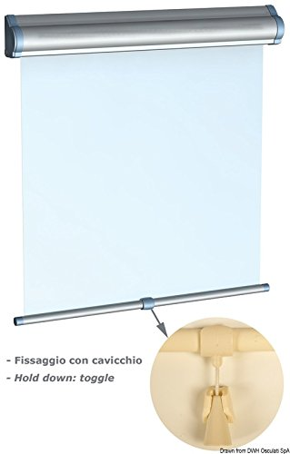 oceanair-hatch-shade-roller-blind-679-x-700-w