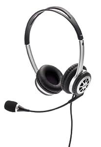 Ednet 83125 USB Headset