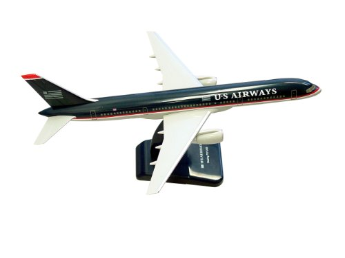 boeing-757-200-us-airways-1200