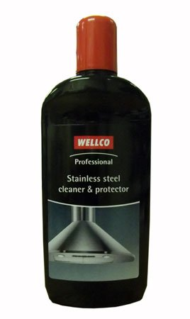 wellco-professional-stainless-steel-cleaner-protector-250ml