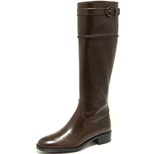 stivale TODS ADEREN scarpa donna boots shoes women 32505 [35]