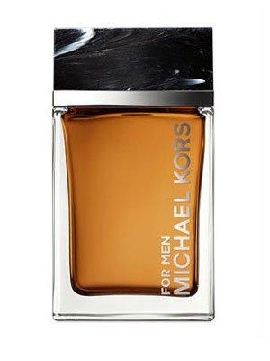 Michael Kors For Men 2014 Profumo Uomo di Michael Kors - 120 ml Eau de Toilette Spray