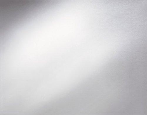 d c fix fensterfolie die echte milchglasfolie mit matierter optik selbstklebend 45 x 200 cm. Black Bedroom Furniture Sets. Home Design Ideas