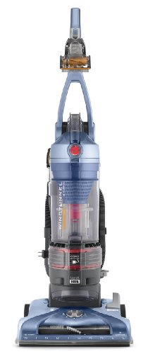 Hoover Vacuum Cleaner T-Series WindTunnel Pet Rewind Bagless Corded Upright Vacuum UH70210 (Hoover Windtunnel Vacuum Filter compare prices)