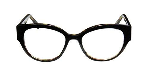 harry-larys-artify-womens-ladies-optical-sophisticated-designer-full-rim-eyeglasses-glasses-53-18-0-