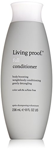 living-proof-full-conditioner-unisex-8-ounce