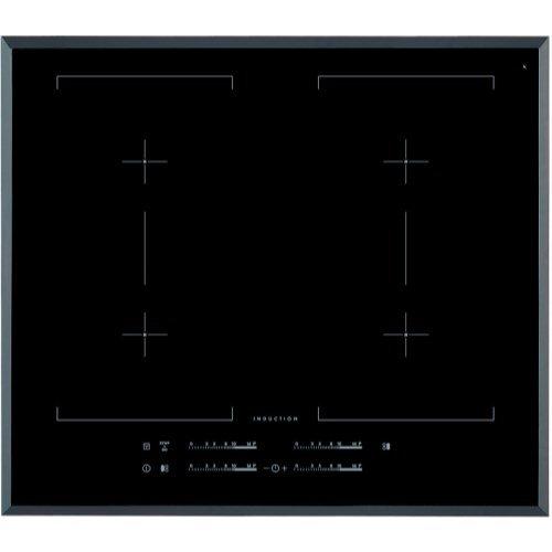 aeg-competence-hk654400fb-60cm-induction-hob-black-graded