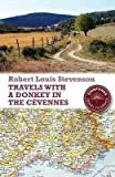 Travels with a Donkey in the Cevennes (Stanford Travel Classics)