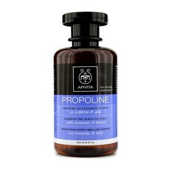 apivita-propoline-shampoo-for-sensitive-scalp-85-fl-oz-by-apivita