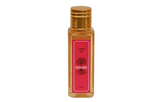 pure-lotus-naturale-aroma-olio-fresco-effetto-calmante-sui-nervi-aroma-oil-50ml