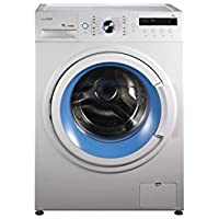 Lloyd LWMF70 Fully-automatic Front-loading Washing Machine (7 kg)