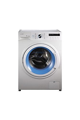 Lloyd Smartswirl Pro LWMF70 7 Kg Fully Automatic Washing Machine
