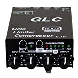 rolls CL151 Comp/Limiter Gate