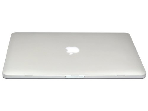 retina macbook pro case 15-2699174