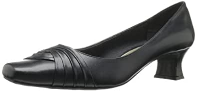 Reviews Easy Street Shoes Tidal Pump