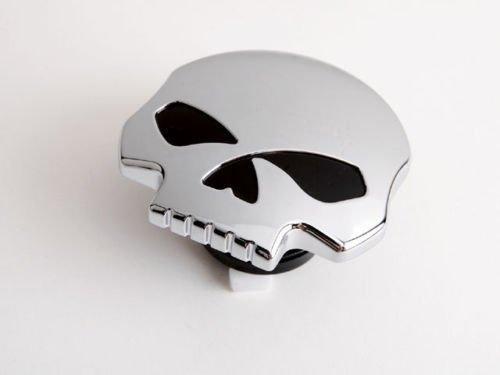 tapon-de-deposito-de-combustible-gasolina-cromado-harley-davidson-skull-forty-eight-48-iron-nightste