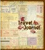 AA Publishing The Travel Journal