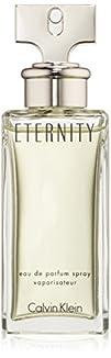 Calvin Klein ETERNITY Eau de Parfum 1.7 fl. oz.