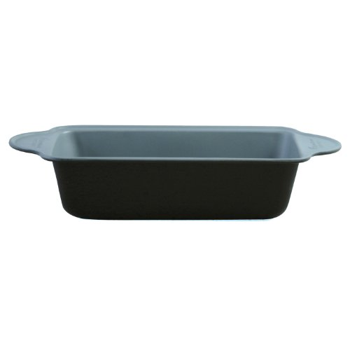 Berghoff Earthchef 9-1/4-Inch 5-1/4-Inch Loaf Pan