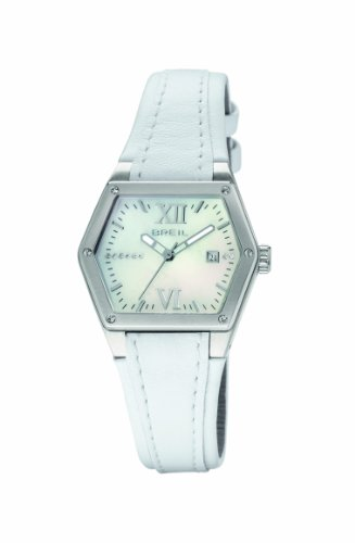 Breil Ladies Watch TW0661