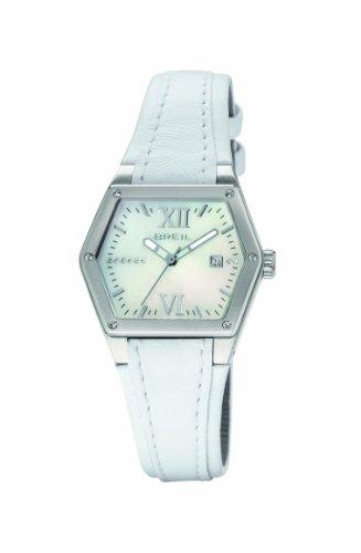 Breil Ladies Watch TW0661
