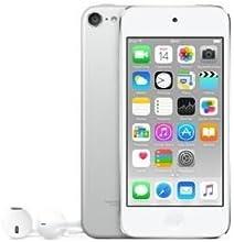 Apple iPod Touch ( 6.GEN ) Baladeur numérique Mémoire Interne MP3 Ecran Tactile