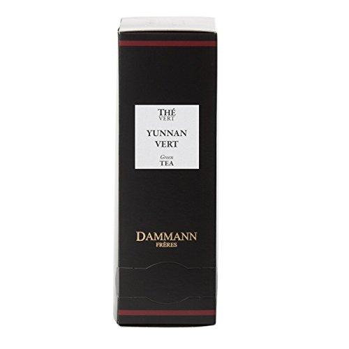 dammann-freres-yunnan-vert-green-tea-24-wrapped-envelopped-tea-bags