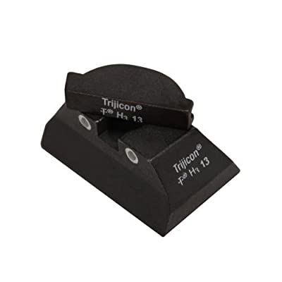 Trijicon3 Dot Night Sight Set for Ruger P94 by Trijicon
