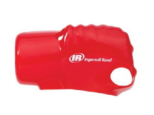 Ingersoll Rand 231P32 Protective Tool Boot