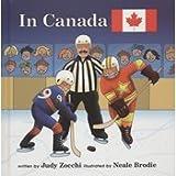 In Canada (PFB)