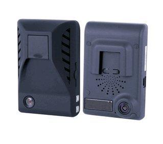T Eye ADR3000 Mobile Event Data Recorder EDR