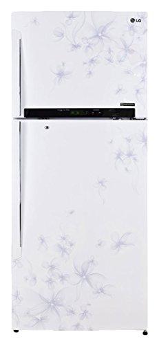 LG-GL-M542GDWL-495-Litres-Double-Door-Refrigerator