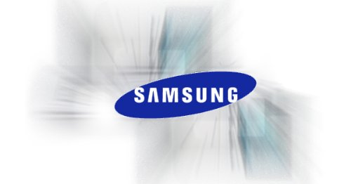 Samsung Home Appliance front-487682