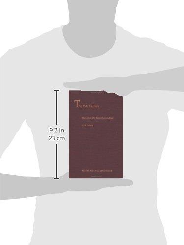 The Leibniz-Des Bosses Correspondence (The Yale Leibniz Series)