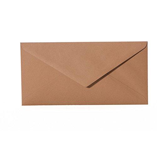 25-sobres-im-format-din-lang-110x220-mm-fur-100x200-mm-10-x-20-cm-tarjetas-color-haselnuss