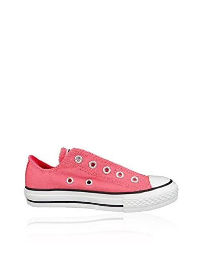 Converse Sneakers All Star Slip Canvas - F2